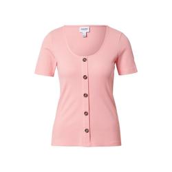 Vero Moda T-Shirt HELSINKI (1-tlg) S