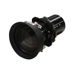 Eiki AH-B22020 Projektor Objektiv