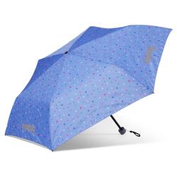 Ergobag Regenschirm 21 cm bärzaubernd
