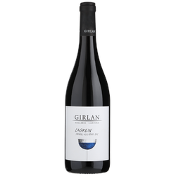 Girlan Lagrein DOC - 2019 - Cantina Girlan - Italienischer Rotwein