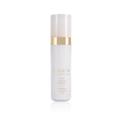 Sisley Sisleya Serum Concentre Fermete 30 ml