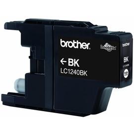 Brother LC-1240BK schwarz