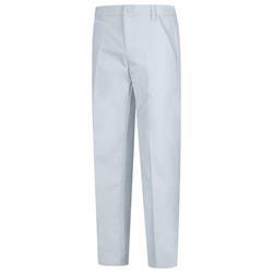 Ciepłe spodnie męskie PUMA Golf 570115-04 - S