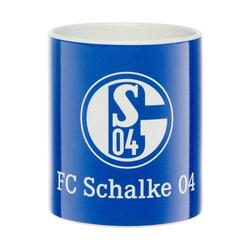 FC Schalke 04 Becher