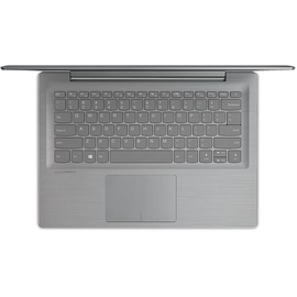 Lenovo IdeaPad 320S-14IKB (80X400KHGE)