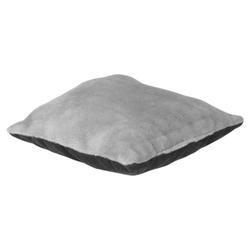 D&D Hundekissen Pillow Baskets