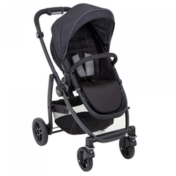 Kinderwagen-Set EVO 3in1 GRACO Graco