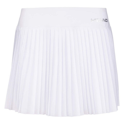 Head Tennisrock Head Damen Tennis Rock/Short L