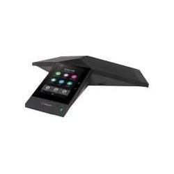 poly - 2200-66700-025 - RealPresence Trio 8500 - VoIP-Konferenztelefon
