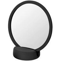 BLOMUS Kosmetikspiegel