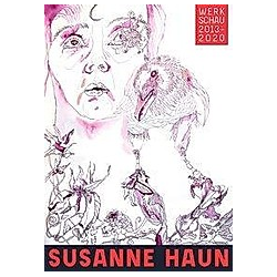Susanne Haun. Susanne Haun  - Buch