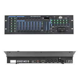 ADJ DMX Operator 384 DMX Controller