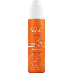 AVENE SunSitive Sonnenspray SPF 30 200 ml