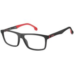 Carrera Eyewear Brille CARRERA 8824/V grau