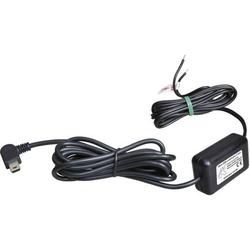 ProCar Mini USB Ladekabel IP44 3000mA Belastbarkeit Strom max.=3A