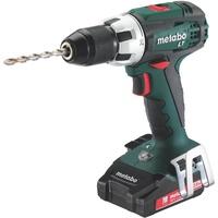 METABO BS 18 LT Compact 602102530