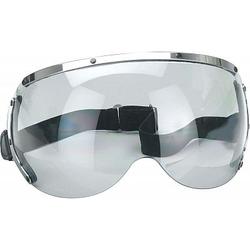 Redbike Visierbrille Brille - Verlauf - one size