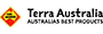 Terra Australia