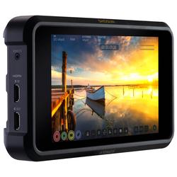 ATOMOS Shogun 7 Zoll Recorder/Monitor HDMI/SDI 4K HDR