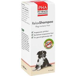 PHA RelaxShampoo f.Hunde 250 ml
