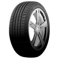 Momo Tires North Pole W2 225/45 R17 94V