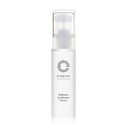 ELEQURA Radiance Accelerator  serum do twarzy  30 ml