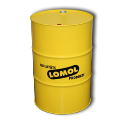 Traktoröl LOMOL UTTO-Öl 70W-85 / 5W-30, 200 l