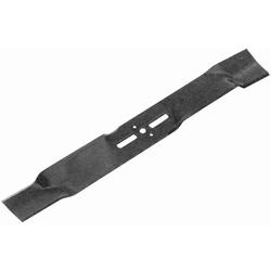 Universalmesser 45 cm - Mulchmesser zur Zerkleinerung von Laub usw.