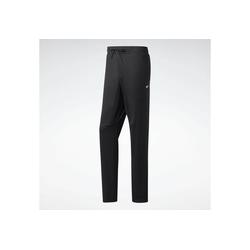 Reebok Sporthose Workout Ready Pants L
