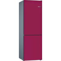 Bosch Serie 4 KVN39ILEA