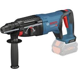 Bosch Professional Akku-Bohrhammer 18V Li-Ion