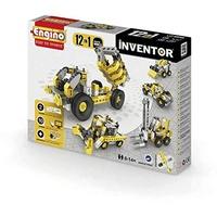Neotilus EN1234 Bauspielzeug