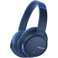 Sony WH-CH700N blau