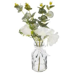 Kunstpflanze, Atmosphera Créateur d'intérieur, Höhe 39 cm
