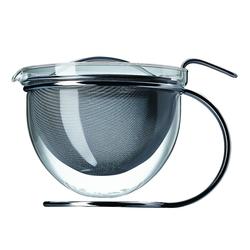 MONO Teekanne FILIO 0,6 Liter