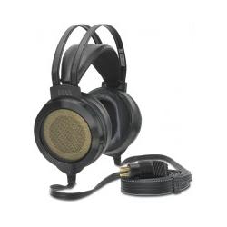 Stax Omega SR-007 Reference MK 2 Kopfhörer in schwarz
