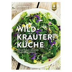 Wildkräuterküche
