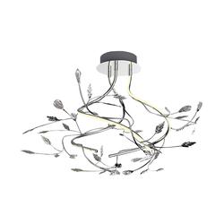 Lampa sufitowa Finney