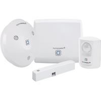 eQ-3 Homematic IP Set Alarm HmIP-SK7 153348A0