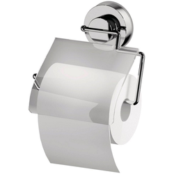 Ridder Toilettenpapierhalter, mit Saugvorrichtung