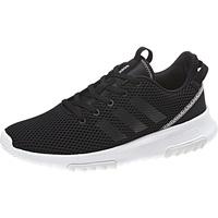 adidas Cloudfoam Racer TR Women's black/ white, 41