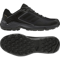 Adidas Herren Outdoor/Trekkingschuhe TERREX EASTRAIL GTX - 42 (8)