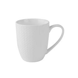 Exxent Kaffeebecher Victoria 28cl