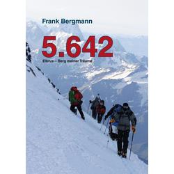 5.642: eBook von Frank Bergmann
