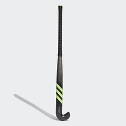 TX Compo 1 Hockeyschläger