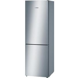 Bosch Serie 4 KGN36VL45