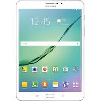 Samsung Galaxy Tab S2 T713