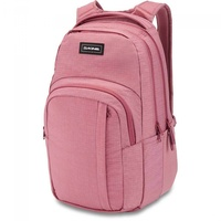 DAKINE Campus L 33 l faded grape