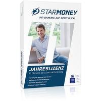 Star Finanz StarMoney 11 DE Win