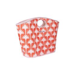 Sunnylife XL-Strandtasche